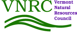 VNRC Green Logo (purple words)