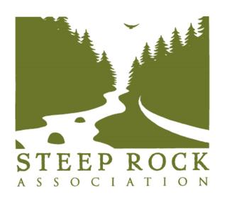 SteepRock-logo