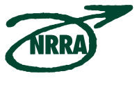 Northeast Resource Recovery Association Logo