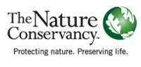 The Nature Conservancy, Massachusetts Chapter Logo